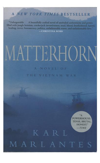 1-matterhorn.jpg