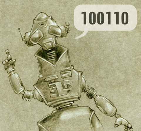 100110.jpg