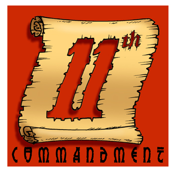 11th%20commandment%201_edited-1.jpg