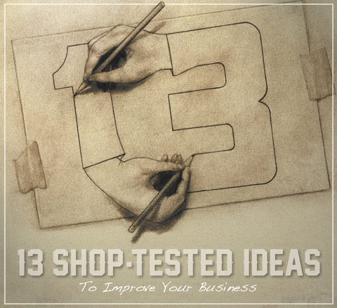 13ShopTestedIdeas_cover.jpg