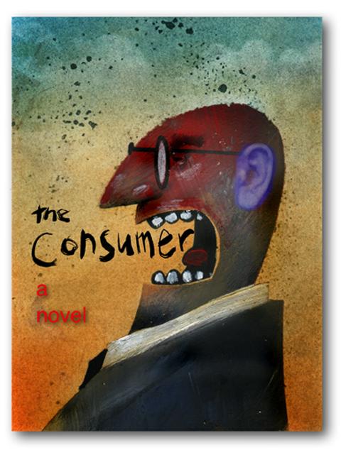 1a-consumer.jpg