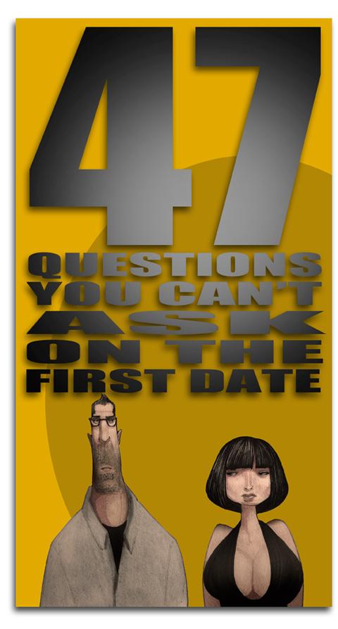 47questions.jpg