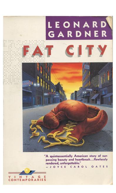 5-fat-city.jpg