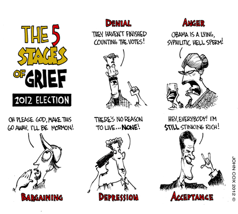 5-stages.jpg