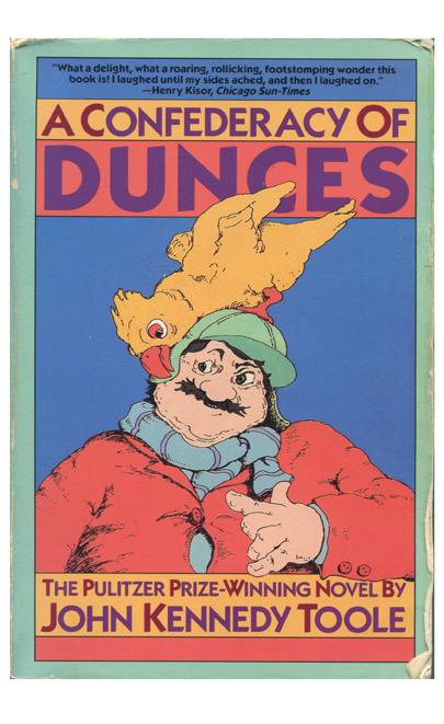 7-dunces.jpg