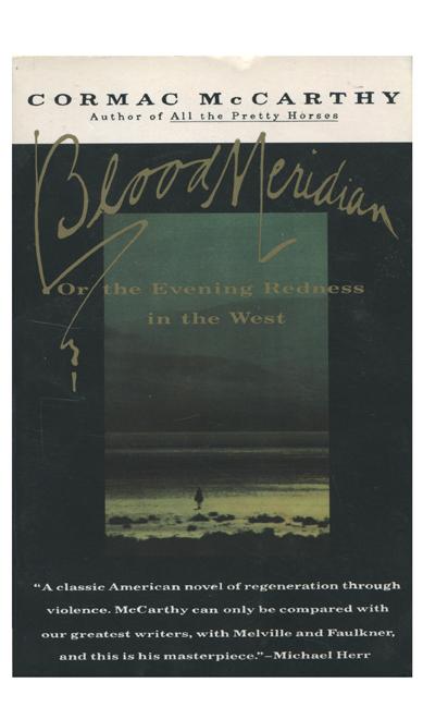 8-meridian.jpg