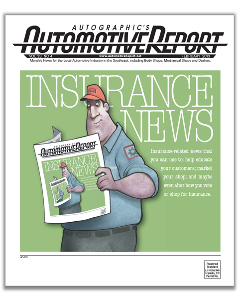 AR_cover_FEB2013.jpg
