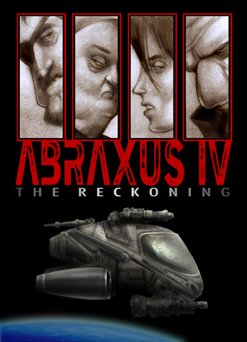 Abraxus-IV.jpg