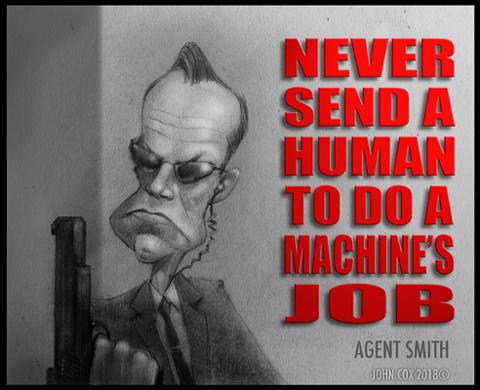 AgentSmith.jpg