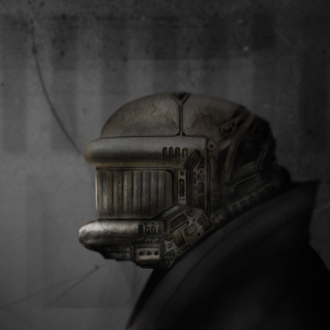 AlienHelmet.jpg