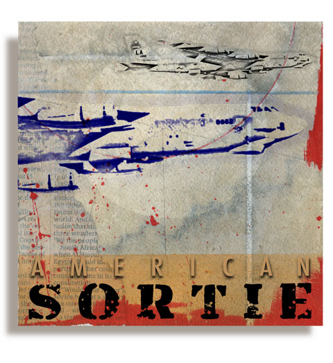 AmericanSortie.jpg