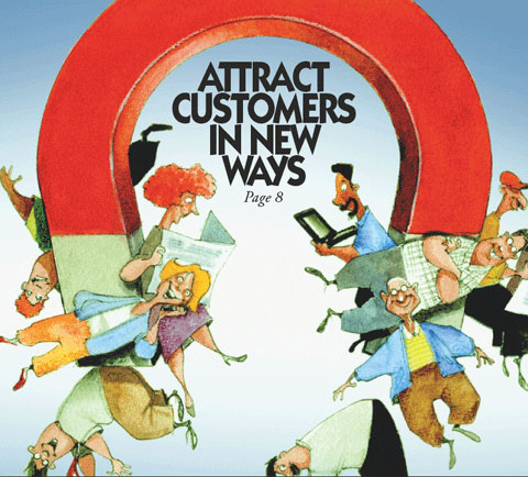 AttractCustomers.jpg