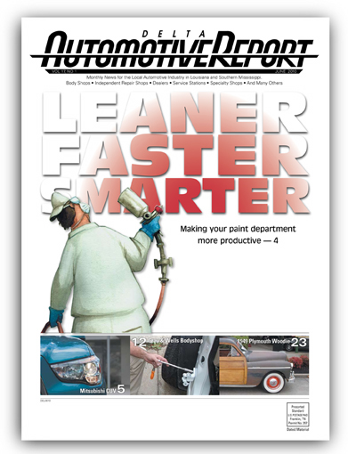 AutoREP-june-cover.jpg