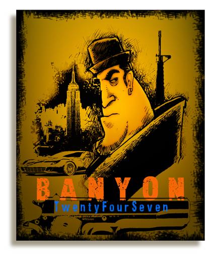 BANYON247.jpg