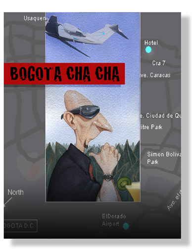 BOGOTA-CHA-CHA.jpg