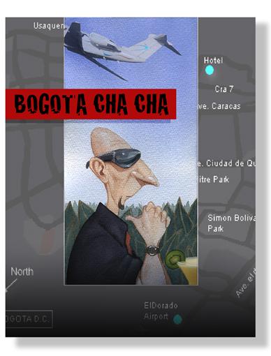BOGOTA-CHA-CHA.jpg