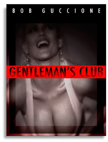 BOOK-GENTCLUB.jpg