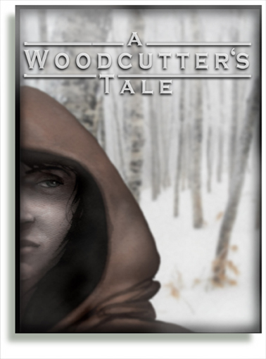 BOOK-woodcutter.jpg