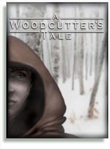 BOOK-woodcutter.jpg