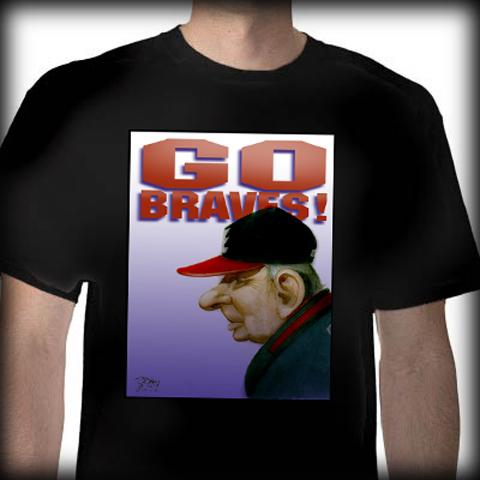 BRAVES-t.jpg