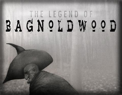 BagnoldWood.jpg