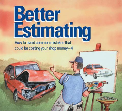 BetterEstimating_cover.jpg