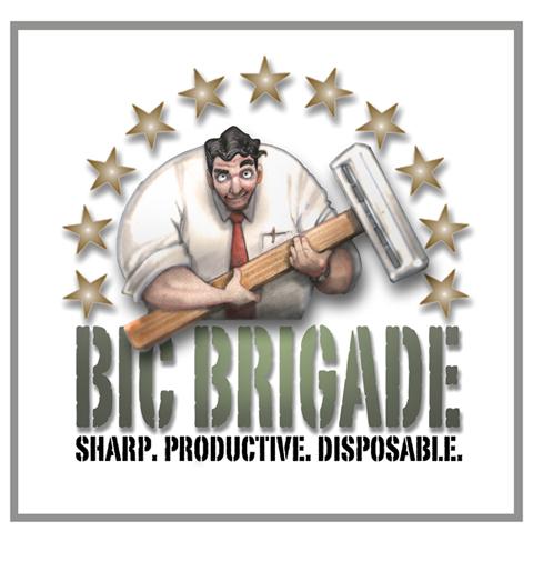 BicBrigade.jpg