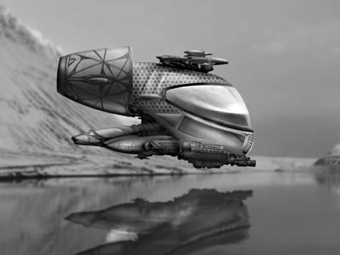BigShipOverWater.jpg