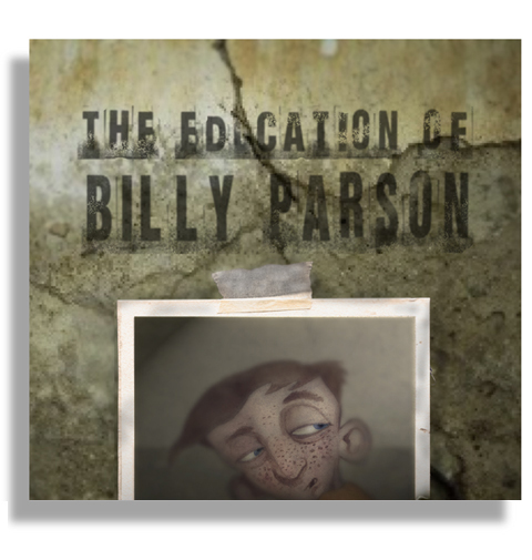 BillyParson.jpg