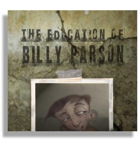 BillyParson.jpg