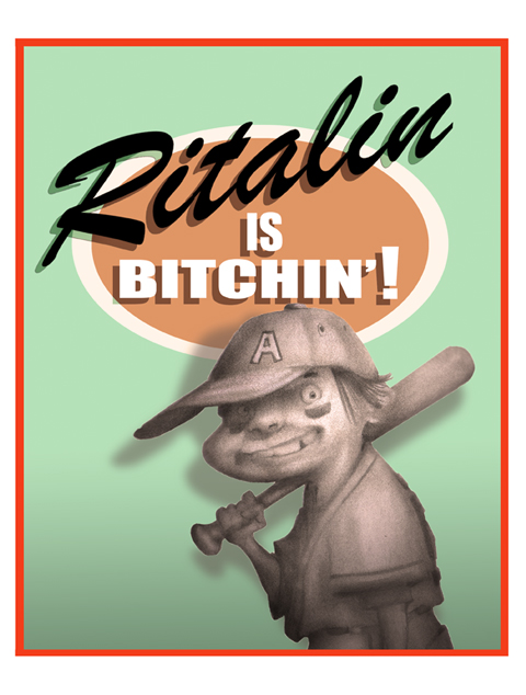 Bitchin%27.jpg