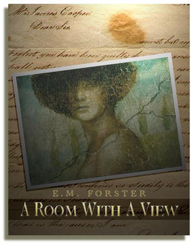 BookCover-Forster.jpg