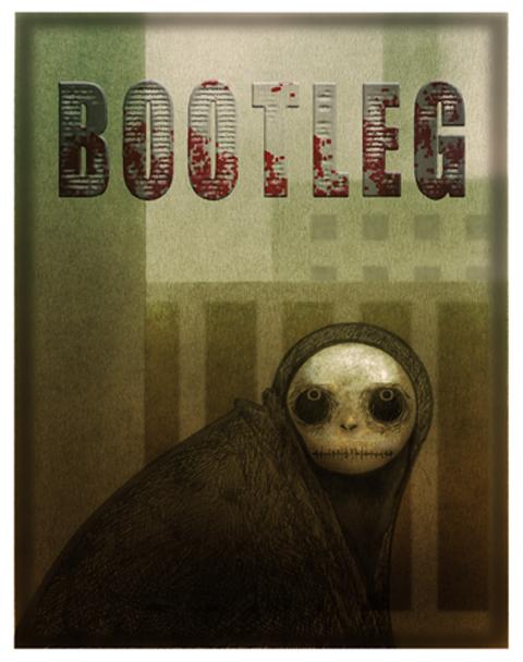 BootLeg.jpg