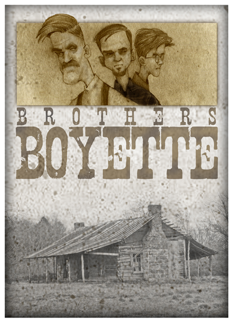 Boyette.jpg