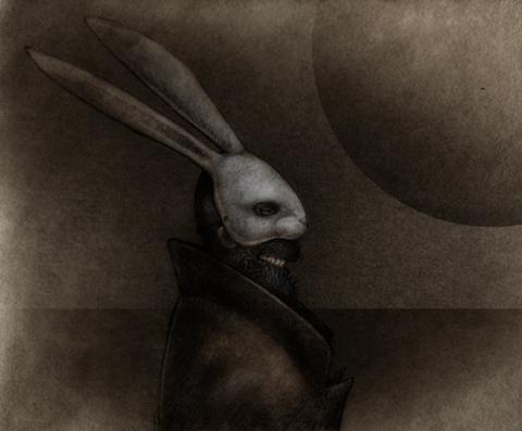 BunnyMan.jpg