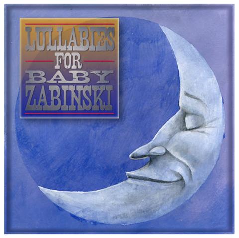 CD-Lullabies%28final%29.jpg