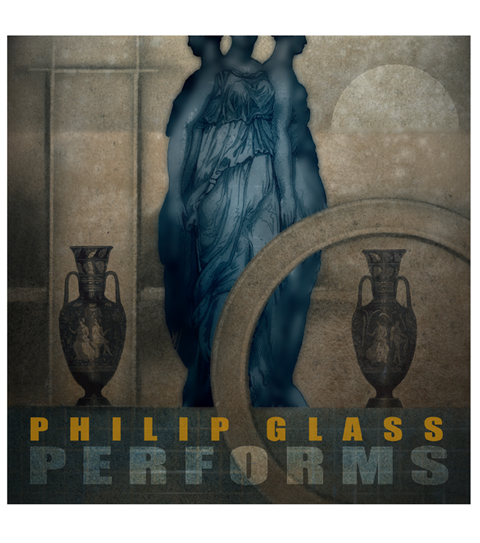 CDcover-Glass.jpg