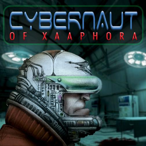 CYBERnaut.jpg