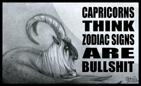 CapricornToon.jpg