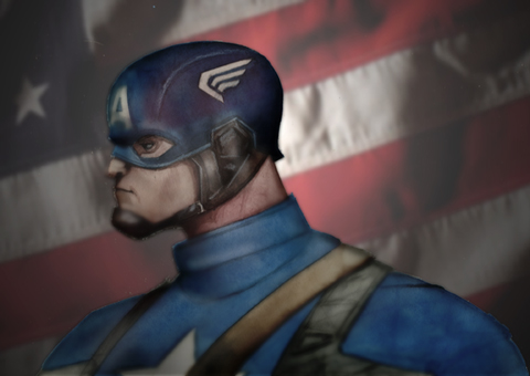 CaptAmerica.jpg