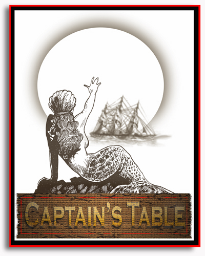 Captain%27s-table.jpg