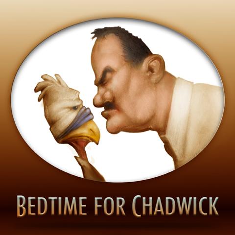Chadwick-POST.jpg