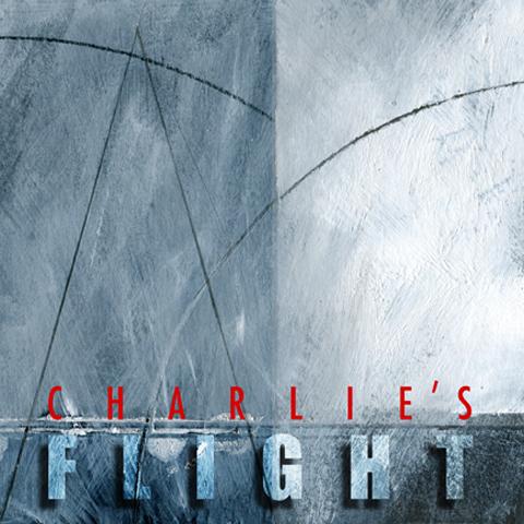 CharliesFlight.jpg