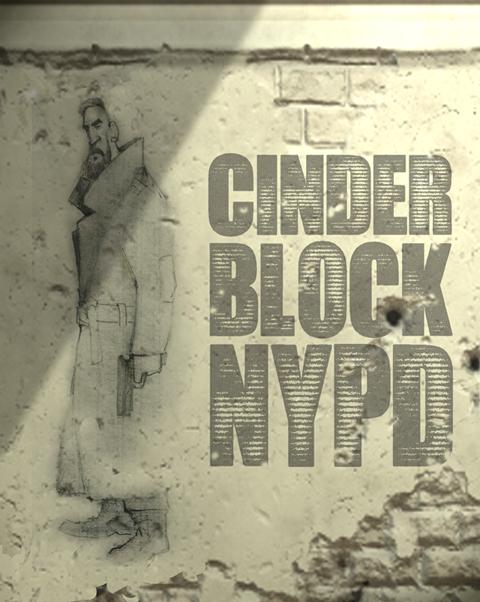 CinderBlock.jpg