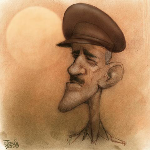 Colonel-Nicholson.jpg