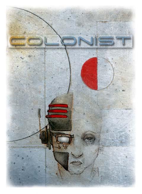 Colonistt.jpg