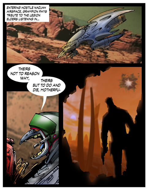 ComicPage%28final%29_edited-1.jpg