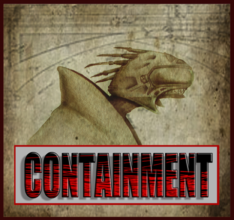 Containment.jpg