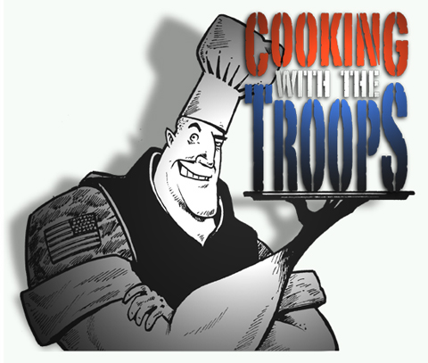 Cook-with-Troops-logo.jpg