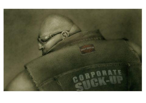 CorporateSuckup509.jpg